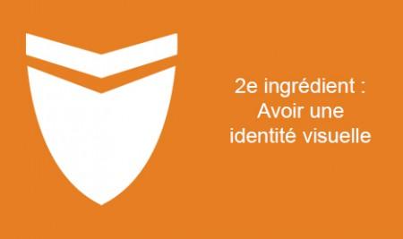 identite-visuelle-450x267