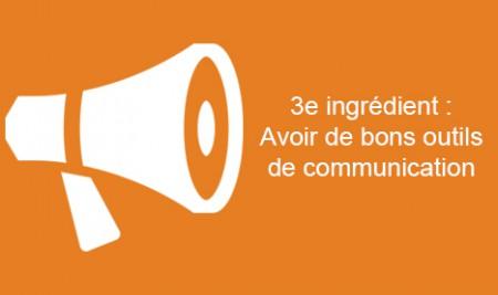 outil-de-communication-450x267