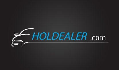 Holdealer