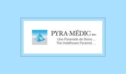 Pyra Médic