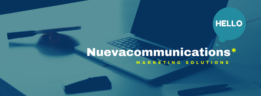 Nuevacommunications- site ecommerce