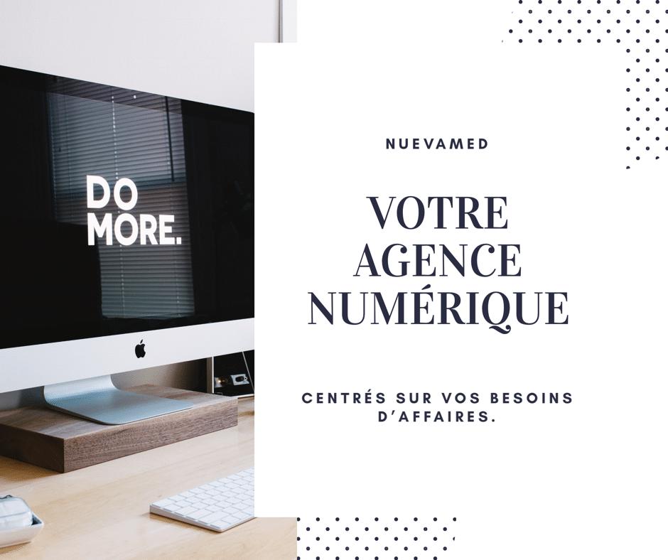 agence web wordpress | Expert wordpress montreal