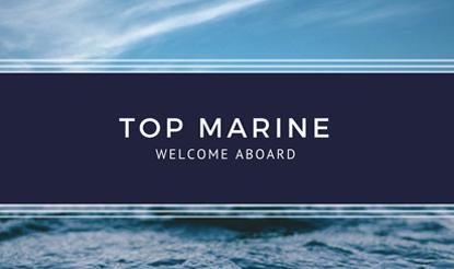 Topmarine