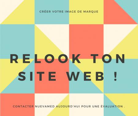creation-site-web-montreal-sur-mesure