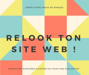 site-web-refonte-agence