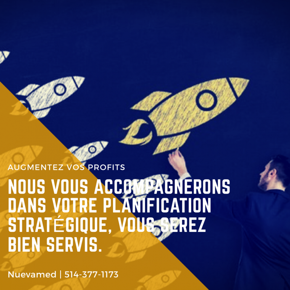 Solutions ecommerce B2b - Agence Montreal