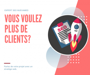 seo-montreal-agence-web-expert-quebec